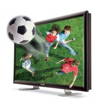 3d-football-screen