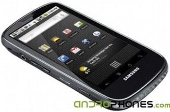 samsung-galaxy-2-android-phone-131