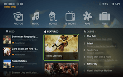 1-Boxee_Beta_Home Screen[5]
