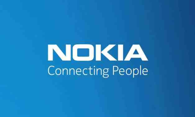 Microsoft buys Nokia's devices for $7.2 billion