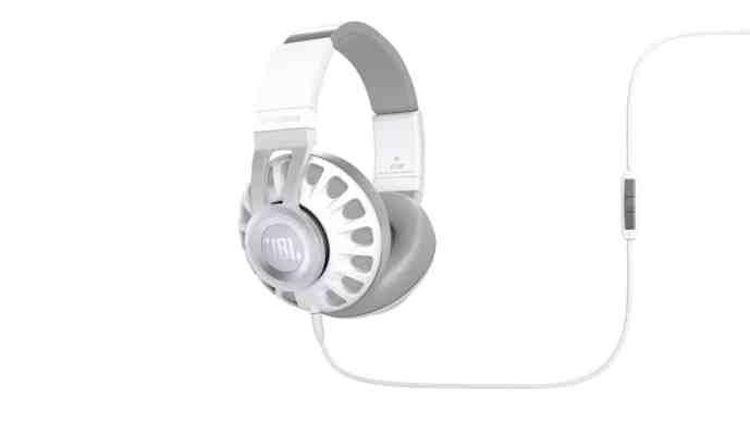 JBL Synchros S700_ Glacier White