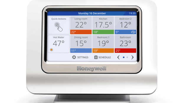 new_honeywell_evohome