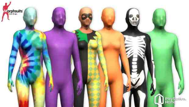Morphsuits_Batch002_Watermarked_2013-08-28_1280x720