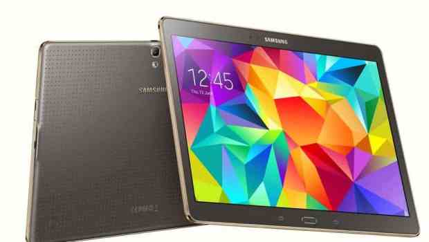 Galaxy-Tab-S-10.5_inch_Titanium-Bronze_6
