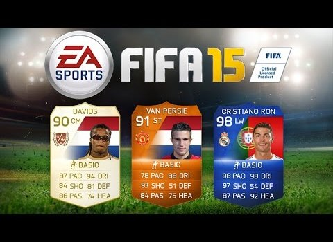 fifa-15-ultimate-team-new-card-designs-youtube-thumb
