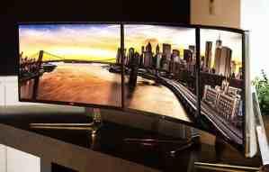 lg-curved-monitor02