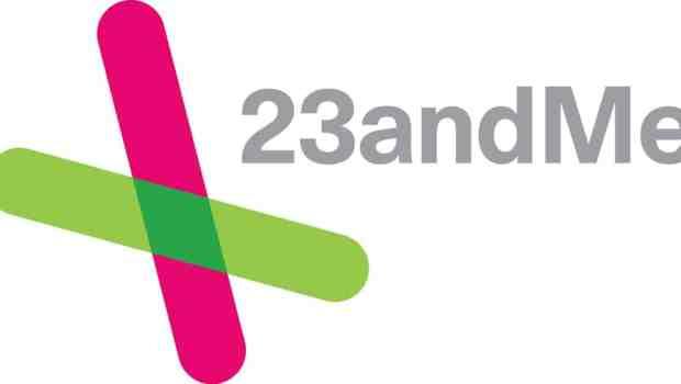 23andMeLogo_MagentaLime