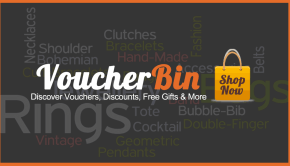 Googleplus-Voucherbin-cover