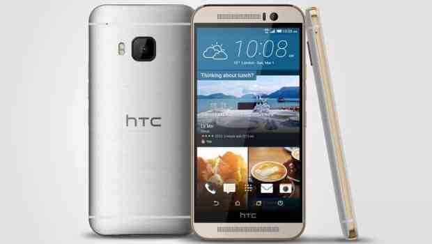 htc-one-m9-announce-fullbleed