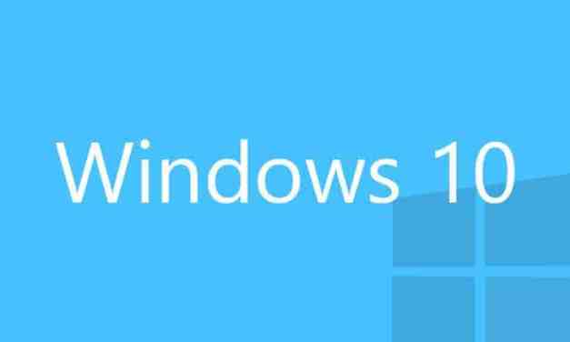 7 Big Differences Between Windows 7 and Windows 10