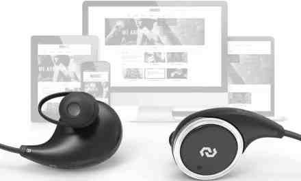 Syncwire Wireless Sport Bluetooth Earphones Review