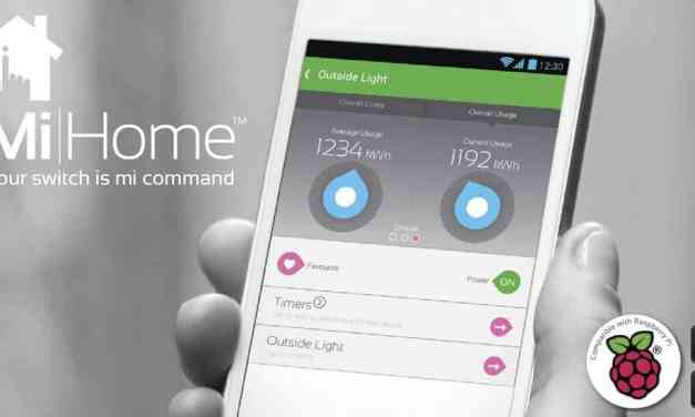Energenie MiHome Smart Home Automation Review
