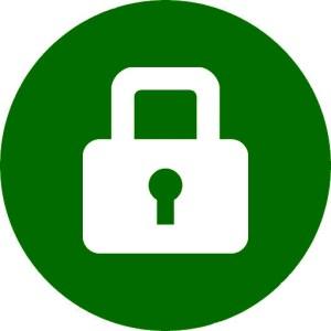 lock-circle-green-512