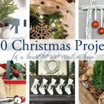 Top Christmas Projects
