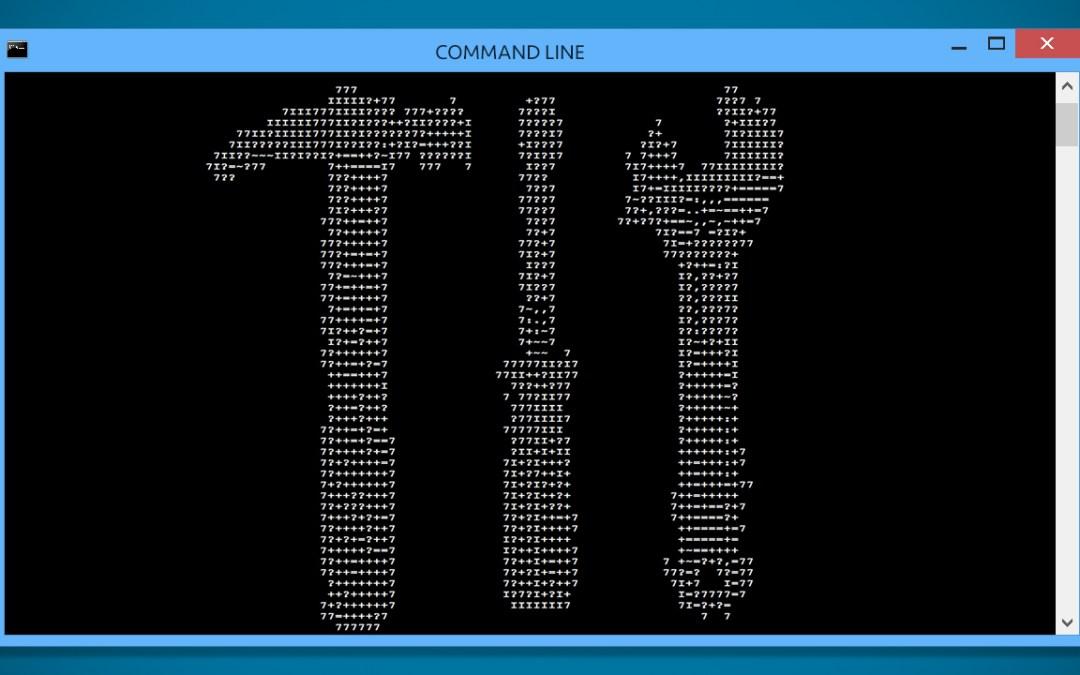 Ejecutar aplicación en windows como administrador sin escribir contraseña