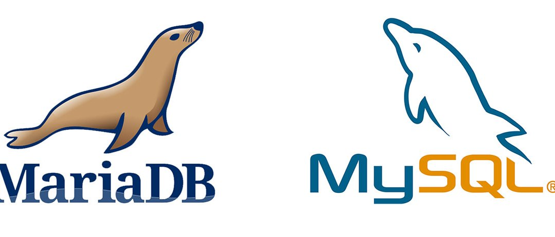 Backup y Restauración con Base de Datos MaríaDB – MySQL