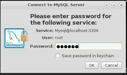 mysql_workbench