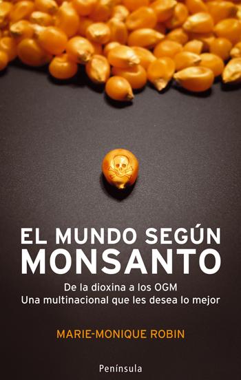 mundomonsanto1