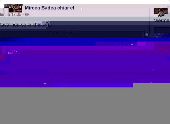 mircea_badea_cismaru