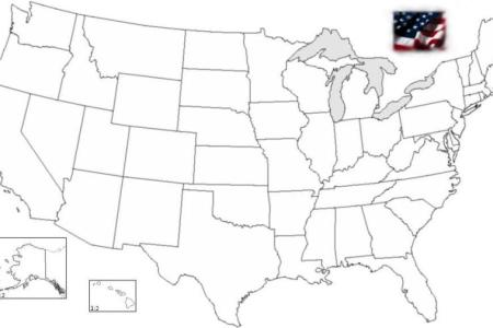 us states location test | free image wiring diagram