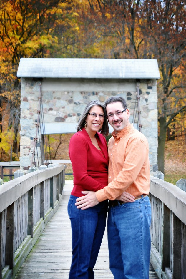 1-P-engagement-portraits-green-bay-wi