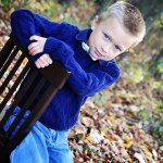P-childrens-photographer-pulaski-wi-fall