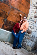 P-engagement-session-photography-green-bay-w