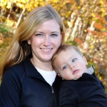 P-pulaski-wi-family-photographer