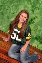 S-senior-photography-packers-green-bay