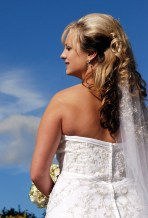 W-bridal-portrait-outdoors-green-bay