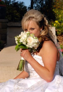 W-bride-flowers