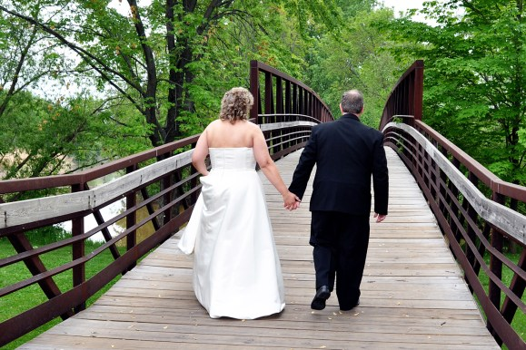 W-bride-groom-bridge