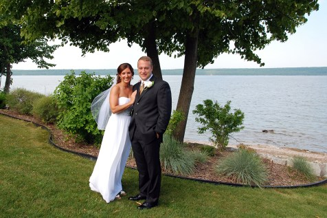 W-door-county-wedding-photography-2