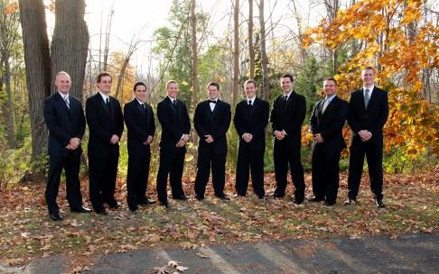 W-groomsmen-fall