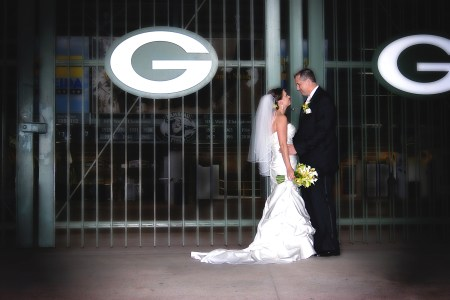 W-lambeau-field-wedding-photography