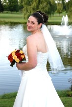 W-manitowoc-bride
