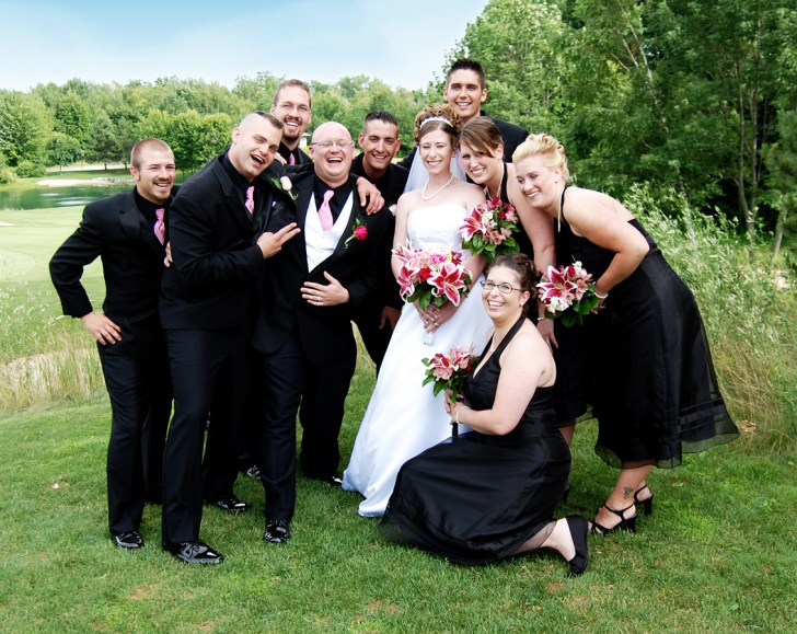 W-thornberry-creek-wedding-pictures