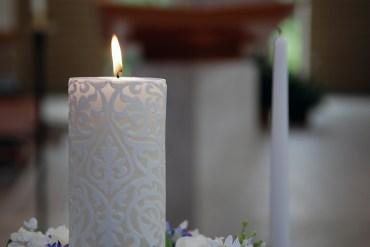 W-unity-candle