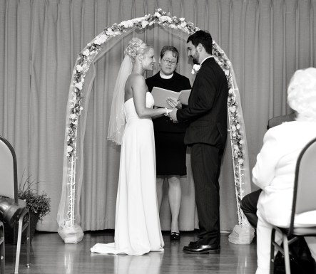 W-wausau-wi-wedding-photographer-ceremony