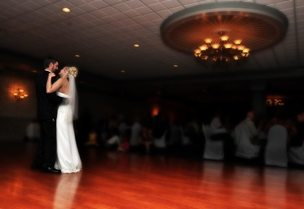 W-wausau-wi-wedding-photographer-dance