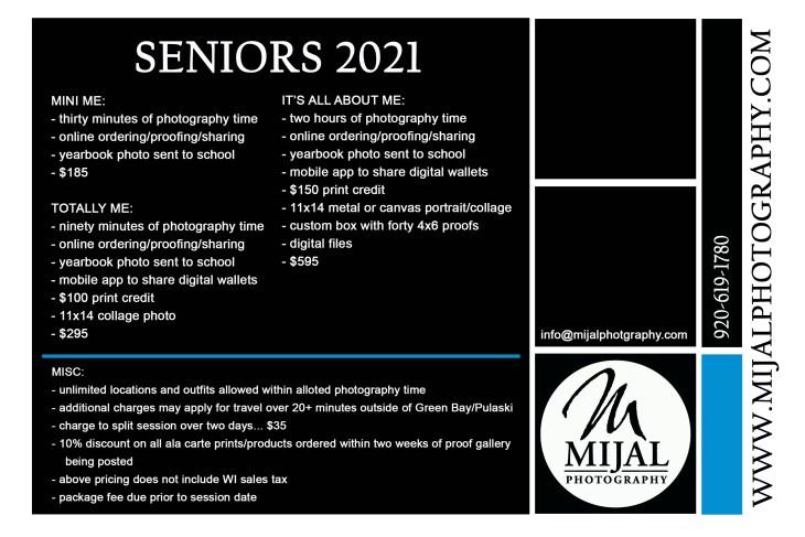 seniors_2021