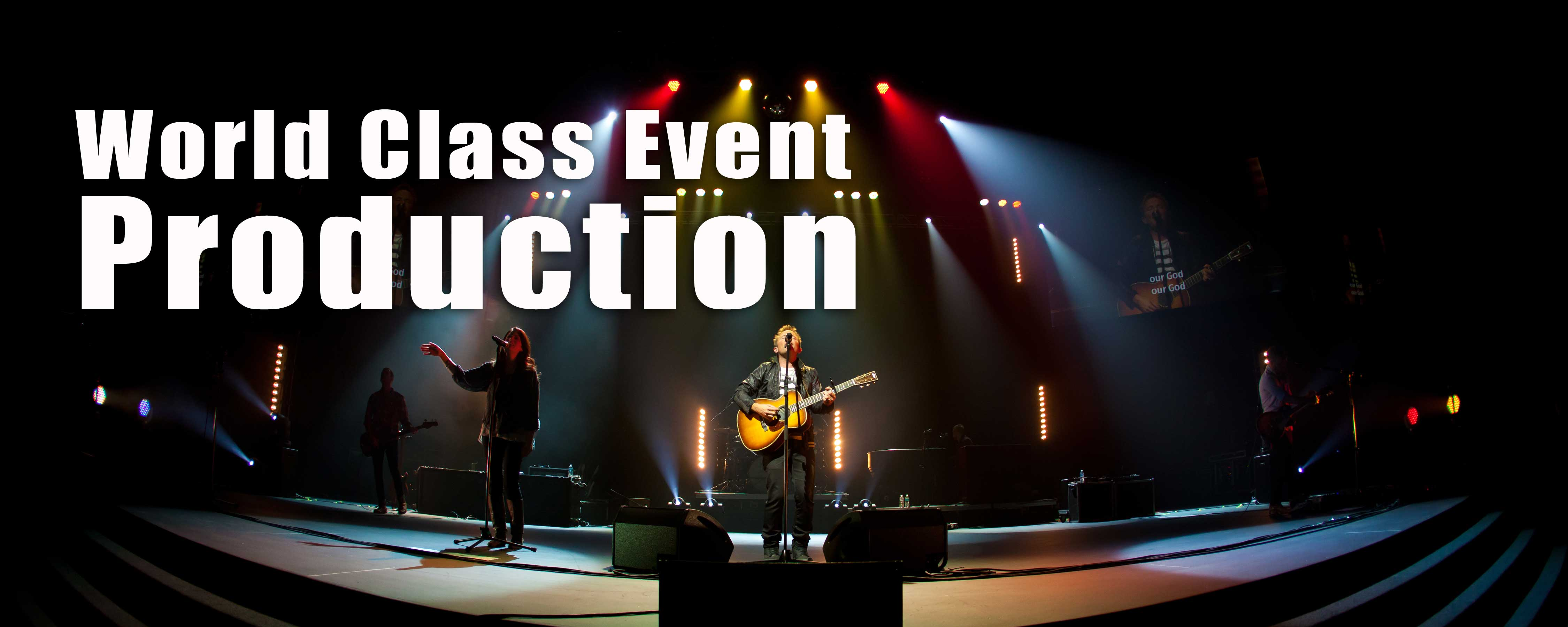 media-slides-MikeAllenPhoto-concerts