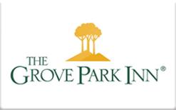 grove-park-inn-gift-card