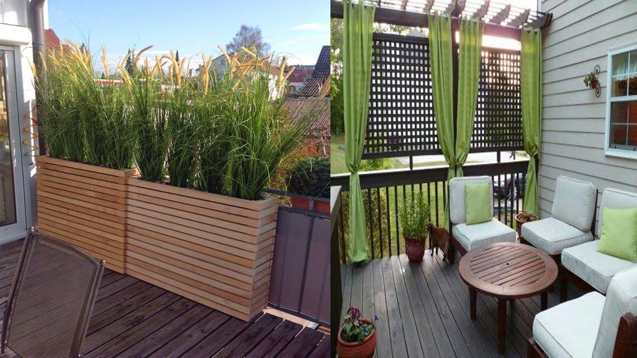 Fullsize Of Apartment Patio Ideas Large Of Apartment Patio Ideas ...
