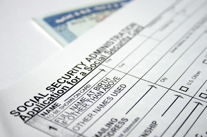 Social Security Administration (SSA) changed the Death Master File (SSDI); #Genealogy, #Sources
