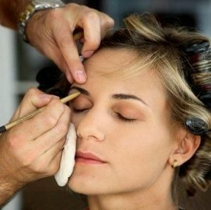 Beauty Tips & Secrets from Celebrity Hair & Makeup Artist Mikel Cain