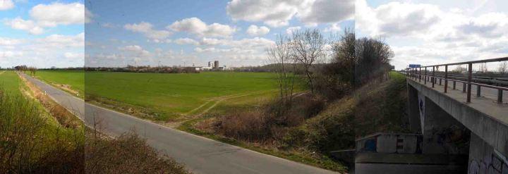 Second Battle site 92615