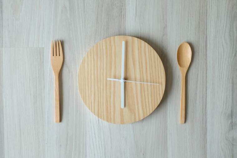 time eating concept.jpg.838x0_q67_crop-smart