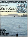 MIKEs DAILY PODCAST 951 Sausalito