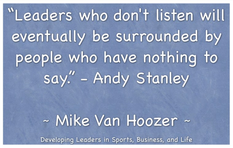 quote-card-listen-leaders